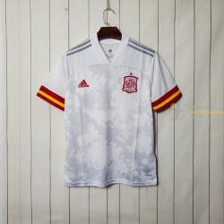 Camiseta España Segunda...