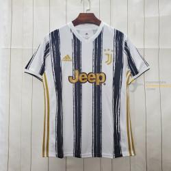 Camiseta Juventus Primera...