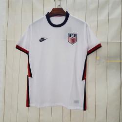 Camiseta Estados Unidos...