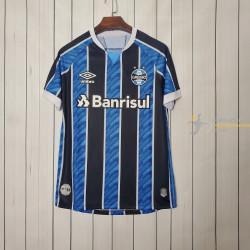 Camiseta Gremio Primera...