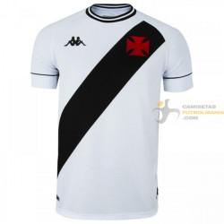 Camiseta Vasco de Gama...