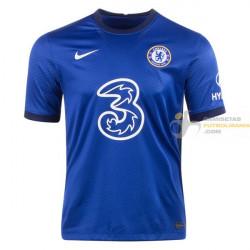Camiseta Chelsea Primera...