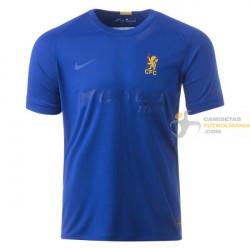 Camiseta Chelsea Edición...