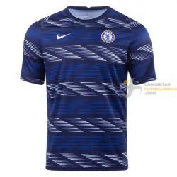 Camiseta Chelsea Pre...