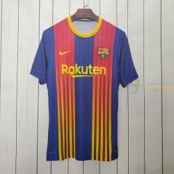 Camiseta Barcelona Edición...