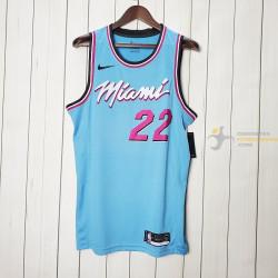 Camiseta NBA Jimmy Butler...