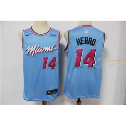 Camiseta NBA Tyler Herro...
