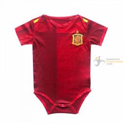Body Bebé España Primera...