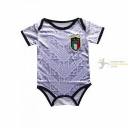 Body Bebé Italia Segunda...