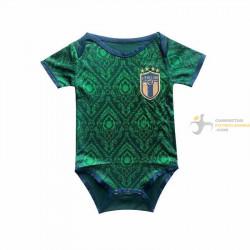 Body Bebé Italia Tercera...