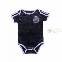 Body Bebé México Primera...