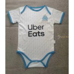 Body Bebé Olympique de...