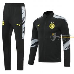 Chándal Borussia Dortmund...