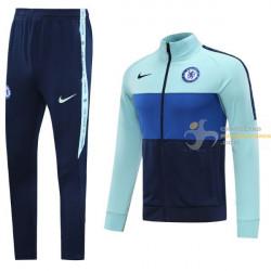Chándal Chelsea Azul...
