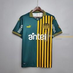 Camiseta Peñarol Edición...