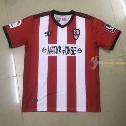 Camiseta Logroñés Primera...