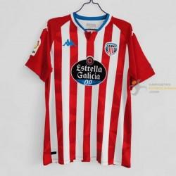 Camiseta Lugo Primera...