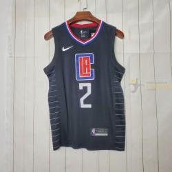 Camiseta NBA Kawhi Leonard...