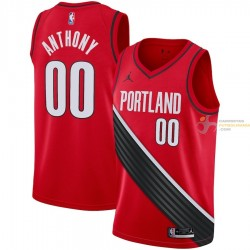 Camiseta NBA Carmelo...