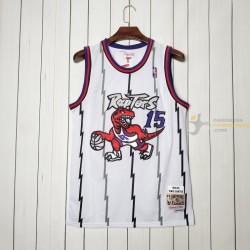 Camiseta NBA Vince Carter...