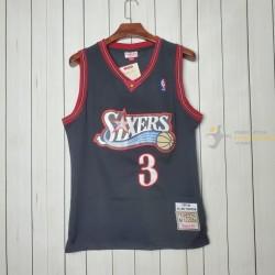 Camiseta NBA Allen Iverson...