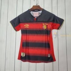 Camiseta Sport Club do...