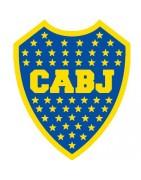 Camisetas Fútbol Baratas Boca Juniors