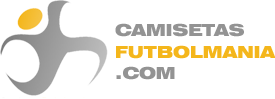 camisetasfutbolmania.com