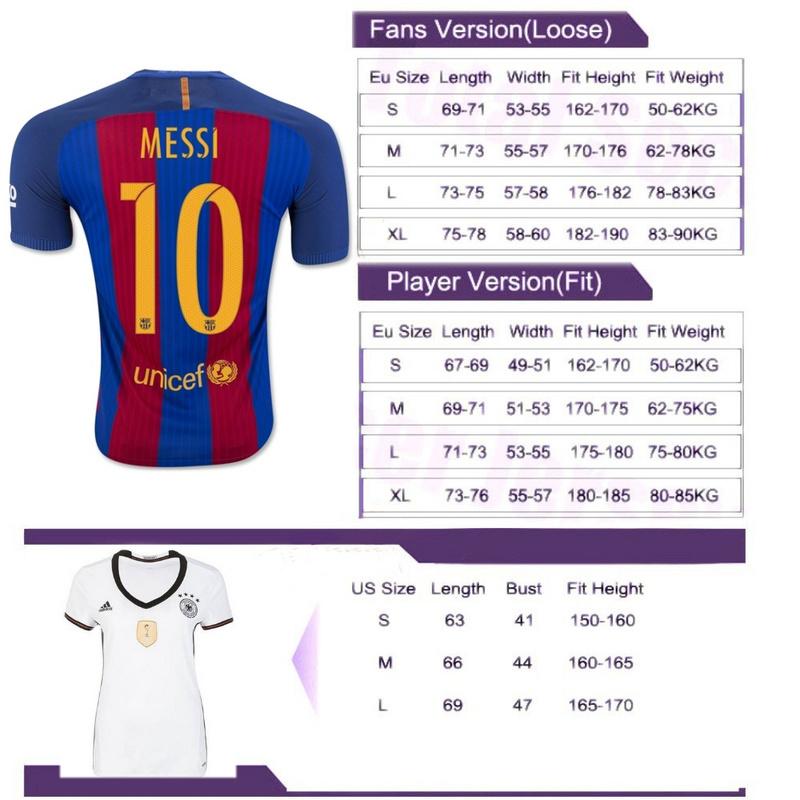 tabla-tallas-camisetas-futbol-baratas.jp